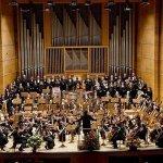 """Sofia Philharmonic Orchestra & Emil Tabakov & Thomas Dewald - Il trovatore, Act III: """"Di quella pira"""""""