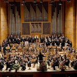 Sofia Philharmonic Orchestra & Georgi Robev & Bulgarian National Choir