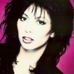 Solid Stone & Jennifer Rush