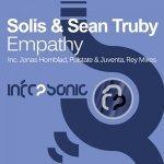 Solis & Sean Truby vs. Harry Square