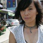 Sook-Yin Lee - Beautiful