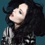 Sophie Ellis-Bextor feat. Roger Sanchez