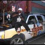 Souljah Snoop Loc feat. J-Diggs