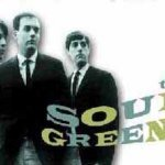Soup Greens