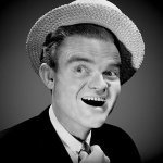 Spike Jones And His City Slickers - Der Fuehrer's Face