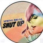 Springbreak - Big Bad Love