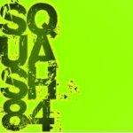 Squash 84 - You & I (Original Mix)