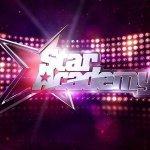Star Academy - Fame
