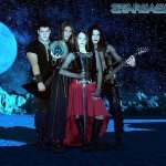 Stargasm - Dark Magic