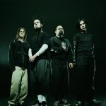 Static X,Fear Factory