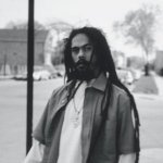 Stephen Marley feat. Damian Marley