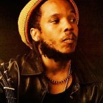 Stephen Marley feat. Maya Azucena and Illestr8