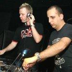 Stereo Palma & Anton Liss