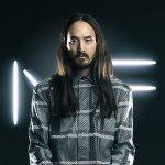 Steve Aoki feat. Kid Ink, Chris Lake & Tujamo