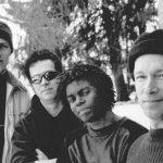 Steve Kimock Band - Eudemon