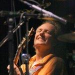 Steve Lukather, Lee Ritenour & Neal Schon
