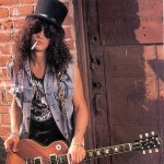Steve Lukather, Neal Schon & Slash