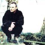 Steve Nieve feat. Sting