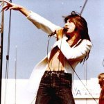 Steve Perry - Anyway