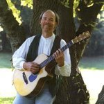 Steve Schuch & The Night Heron Consort