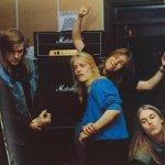 Stone & Marc van Linden feat. Lyck