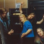 Stone & Van Linden feat. Lyck