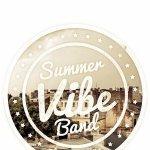 Summer Vibe Band