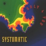 Systomatic - Only 4 You (Piano Summer Mix)