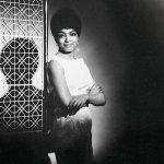 Tarheel Slim & Little Ann - It's Too Late