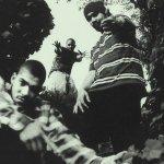 Tash feat. Tha Alkaholiks - Blackula