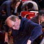 Taverner Players/Andrew Parrott - Sinfonia for Strings in B minor, 'Sinfonia al Santo Sepolcro' RV169