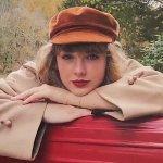 Taylor Swift feat. Paula Fernandes
