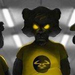 Teddy Killerz feat. Pat Fulgoni - Higher Ground