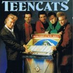 Teencats - Elisabeth