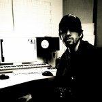 Telemetrik - R.U.R. ft Impulse