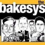 The Bakesys - Revolution