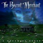 The Biscuit Merchant