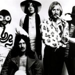 The Bonzo Dog Band - Mickey's Son and Daughter