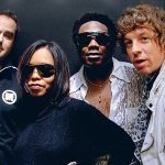 The Brand New Heavies - Keep Together