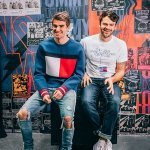 The Chainsmokers feat. Xylo