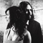The Civil Wars - Kingdom Come