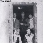 The Fabs - That's the Bag I'm In