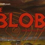 The Five Blobs