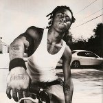 The Game feat. Chris Brown & Lil Wayne