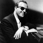The George Shearing Quintet And Orchestra - Too Good To Be True