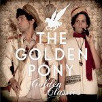 The Golden Pony feat. Dasha