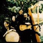 The Harp Consort