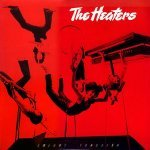 The Heaters - Walking Down The Street