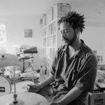 The Last Electro-Acoustic Space Jazz & Percussion Ensemble - Horace (For Horace Tapscott)