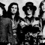 The Mission - Garden of Delight